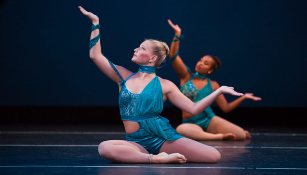 Jacksonville Dance Studio – Bravo School of Dance & Theater